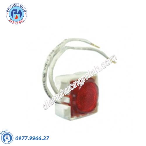 Đèn báo đỏ Series S-CLASSIC - Model E32NRD_G19