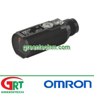 E3FA-DP22 | Photoelectric sensor| Cảm biến quang điện | Omron Việt Nam