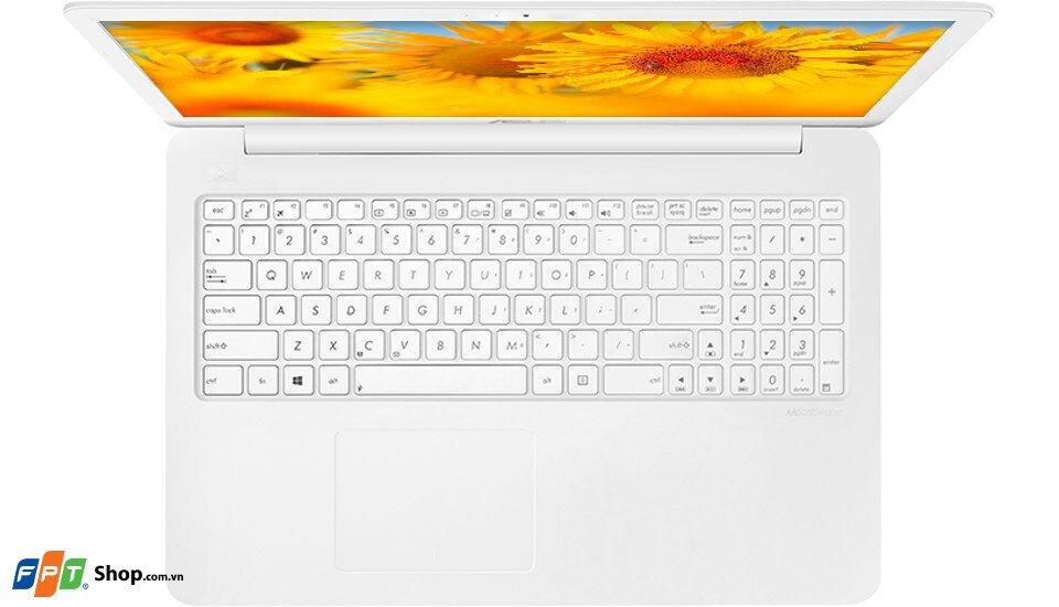 thay bàn phím laptop asus e502s