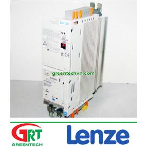E82EV551_2C   Lenze E82EV551_2C   Biến tần   Lenze 8200 vector E82EV551_2C 13142075 Umrichter 0,55kW