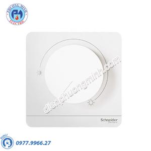 Dimmer điều chỉnh ánh sáng đèn - Model E8331RD250_WE