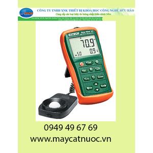 Máy đo ánh sáng Extech EA33