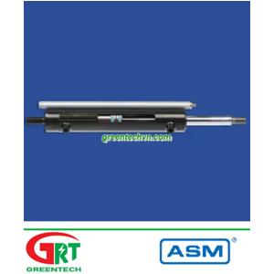 EasyMount   ASM EasyMount   Bộ cảm biến   Linear position sensor posichron®   ASM Vietnam