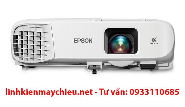 Máy Chiếu Epson Eb 2142W