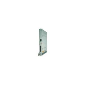 EB800 - Card 8 đường vào bưu điện tổng đài Siemens 1150 và 1190