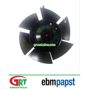 EBMPapst A2E170-AF23-01 | Quạt tản nhiệt EBMPapst A2E170-AF23-01 | Fan EBMPapst A2E170-AF23-01