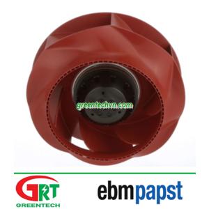 EBMPapst R2E225-RA92-10 | Quạt tản nhiệt EBMPapst R2E225-RA92-10 | Fan Quạt tản nhiệt EBMPapst R2E225-RA92-10