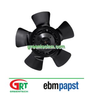 EBMPapst W2D200-CA02-01 | Quạt tản nhiệt EBMPapst W2D200-CA02-01 | Fan EBMPapst W2D200-CA02-01