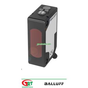 Balluff BOS 11K-PA-IE11-02 | Cảm biến tiệm cận Balluff BOS 11K-PA-IE11-02 | Sensor Balluff BOS 11K-PA-IE11-02