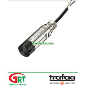 ECL 8439 | Relative pressure transmitter | Máy phát áp suất tương đối | Trafag Việt Nam