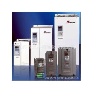 ED3000-4T0220M , Sửa Biến Tần Easydrive ED3000 , BiếnTần Easydrive ED3000-4T0220M
