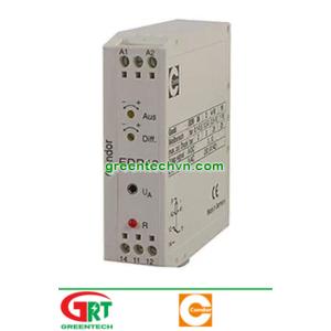 EDR | Condor EDR | công tắc áp Condor EDR | Pressure Switch Condor EDR | Condor Vietnam