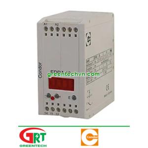 EDRA | Condor EDRA | Điều khiển áp Condor EDRA | Pressure controller EDRA | Condor Vietnam