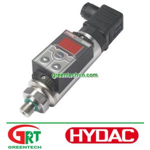 EDS 3448-5-0250-000 | Hydac EDS 3448-5-0250-000 | CẢm biến áp suất Hydac | Hydac Việt Nam