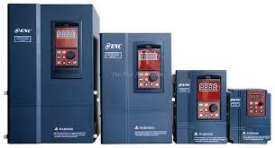 EDS1000-4T0110G/0150P , Biến Tần ENC EDS1000 , Sữa Biến Tần EDS1000-4T0110G/0150P
