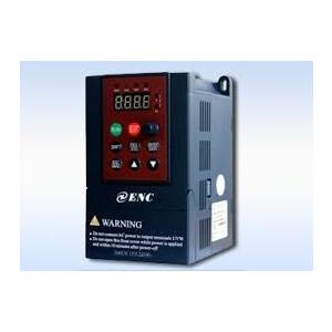 EDS800-2S0004 , Biến tần ENC EDS800, Sữa Biến tần EDS800-2S0004