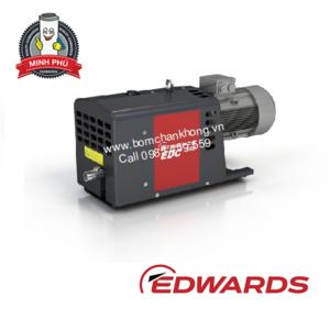 EDWARDS EDC 065V MEAW 380v 60Hz 3Ph