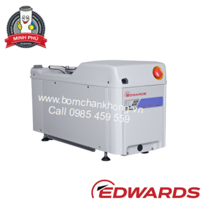 EDWARDS GX100N Dry Pump 200-230 V 50/60 Hz