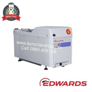 EDWARDS GX100TI Dry Pump 200-230 V 50/60 Hz