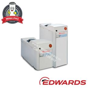 EDWARDS iGX100M Dry pump 380-460V 50/60 Hz