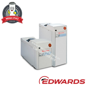 EDWARDS iGX600L Dry pump 380-460V 50/60 Hz