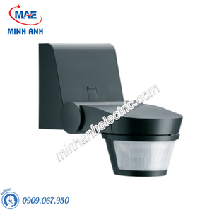 Cảm biến chuyển động (Motion Detector) - Model EE861