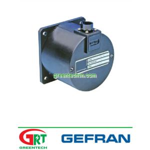 EG01   GEFRAN potentiome   Chiết áp   potentiometer   GEFRAN Vietnam
