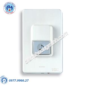 Nút chuông kín nước - Model EGG331