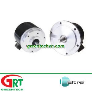 EH 115 series   Eltra EH 115 series  Bộ mã hóa vòng quay   Rotary encoder   Eltra Vietnam