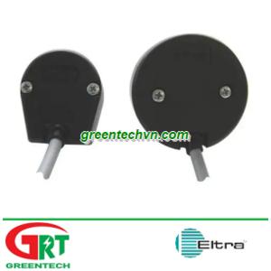 EH 17 series   Eltra EH 17 series  Bộ mã hóa vòng quay   Rotary encoder   Eltra Vietnam