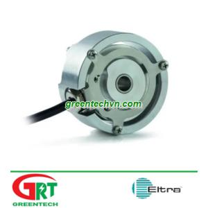 EH 50 series   Eltra EH 50 series   Bộ mã hóa vòng quay   Rotary encoder   Eltra Vietnam