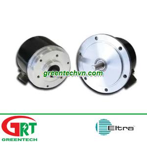EH 90 series   Eltra EH 90 series   Bộ mã hóa vòng quay   Incremental rotary encoder   Eltra Vietnam