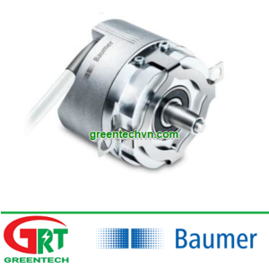 EIL580-TN12.7/3000_0.300_3103 | Baumer | Encoder EIL580-TN12.7/3000_0.300_3103