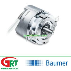 EIL580P-T/MT0048_3002_+ ++ | Baumer EIL580P-T/MT0048_3002_+ ++ // 1112