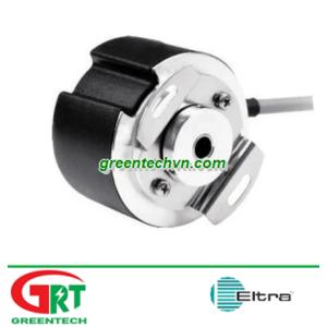 EL48 series   Eltra EL48 series   Bộ mã hóa vòng quay   Rotary encoder   Eltra Vietnam