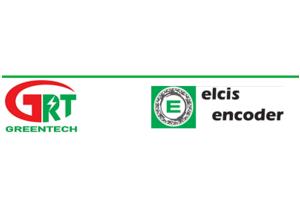 Elcis Vietnam | Danh sách thiết bị Elcis Vietnam | Elcis Price List | Chuyên cung cấp các thiết bị Elcis tại Việt Nam