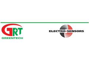 Electro Sensor | Electro Sensor Vietnam | Electro Sensor Vietnam | Danh sách thiết bị Electro Sensor Vietnam | Electro Sens Encoder Price List | Chuyên cung cấp các thiết bị Electro Senso tại Việt Nam