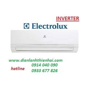 Electrolux 09CRO-B1 1hp INVERTER