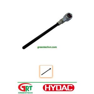 Electronic switch| công tắc điện tử ENS 3000 | Electronic level switch ENS 3000 | | Hydac Việt Nam