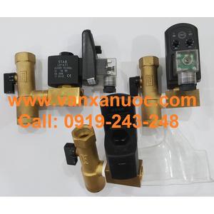 ELECTRONIC TIMER DRAIN LD-AT1