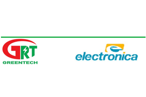 Electronica Vietnam | Danh sách thiết bị Electronica Vietnam | Electronica Price List | Chuyên cung cấp các thiết bị Electronica tại Việt Nam