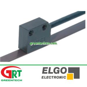 Elgo LMIX22-000-0.50-0010-01-D3 | Cảm biến thước từ Elgo LMIX22-000-0.50-0010-01-D3 | Linear Sensor