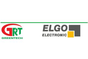 Elgo Vietnam | Elgo Encoder Vietnam | Danh sách thiết bị Elgo Vietnam | Elgo Price List | Chuyên cung cấp các thiết bị Elgo tại Việt Nam