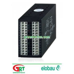 Elobau 462121H1U | Rơ le kỹ thuật số Elobau 462121H1U | Digital relay Elobau 462121H1y