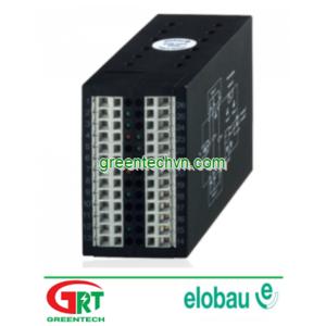 Elobau 4621273E | Rơ le kỹ thuật số Elobau 4621273E | Digital relay Elobau 4621273a