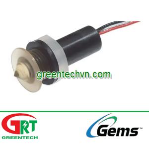 ELS-1100FLG series| Magnetic float level switch | Công tắc mức phao từ tính | Đại lý Gems Sensor tại Việt nam