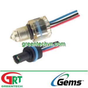 ELS-950 series| Magnetic float level switch | Công tắc mức phao từ tính | Đại lý Gems Sensor tại Việt nam