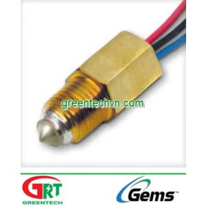 ELS-950M series | Magnetic float level switch | Công tắc mức phao từ tính | Đại lý Gems Sensor tại Việt nam