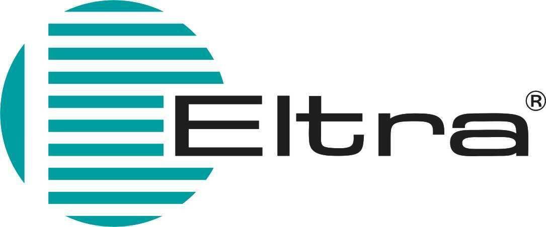 eltra vietnam, encoder eltra vietnam, EH63D100S8/24P8X6MR, đại lý eltra vietnam