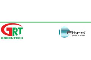 Eltra Vietnam | Danh sách thiết bị Eltra Vietnam | Eltra Price List | Chuyên cung cấp các thiết bị Eltra tại Việt Nam